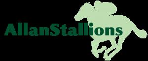 Allan Stallions by Allan Bloodlines