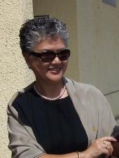 YOSHIKO ALLAN