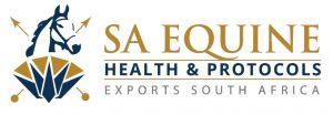 SA Equine health & protocols exports SA