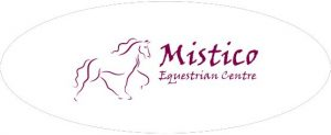 MISTICO is a lovely sales venue on Friday