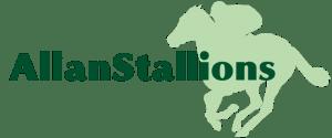 AllanStallions