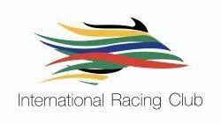 International Racing Club